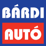 bardi-auto-logo_fb2_HU